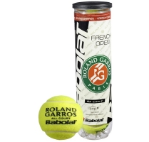 babolat-french open all court 2.jpg