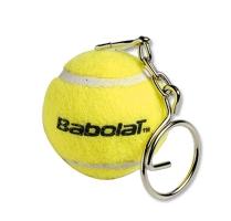 babolat key ring 1.jpg