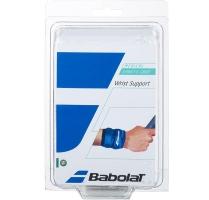 babolat wrist support 1.jpg