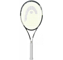 Graphene XT Speed Rev Pro 1.jpg