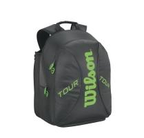 Tour backpack S blade.jpg