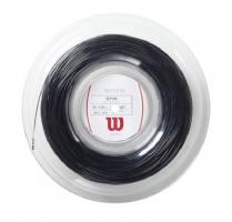 Rip spin 16 black 1,30 mmm kotuč.jpg