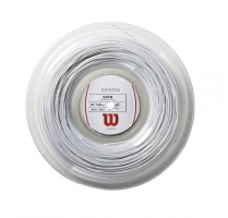 Rip spin 16 white 1,30 mmm.jpg