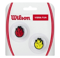 Vibra fun flames.jpg