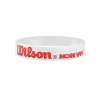 wilson bracelet.jpg