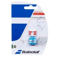 Babolat CUSTOM DAMP blue.jpg