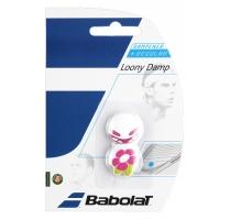 Babolat Loony Damp X2 White-Pink 2015.jpg