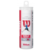 wilson squash ball tube  3 red.jpg