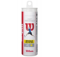 wilson squash ball tube 3 yellow.jpg