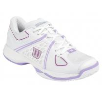 nvision violet.jpg