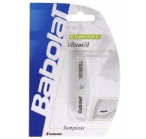 babolat-vibrakill-3.jpg