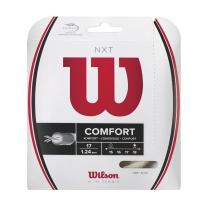 NXT comfort.jpg