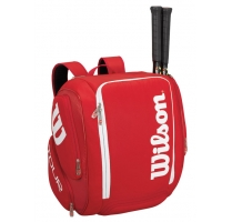 tour V red XL backpack.jpg