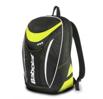 Babolat CLUB LINE BACKPACK yellow I.jpg
