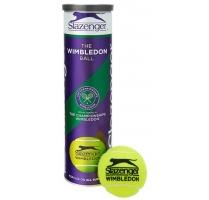 Slazenger Wimbledon Ultra Vis.jpg