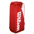 Badminton Long Backpack.jpg