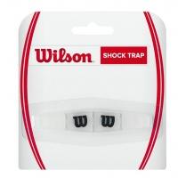 shock trap new.jpg