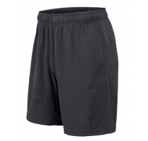 Late summer laser 8 short black.jpg