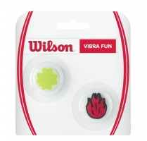 vibra fun flame clover.jpg