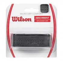 micro-dry comfort.jpg