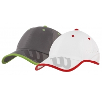 baseball hat kolkcia.jpg
