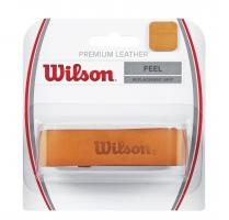 Wilson leather grip.jpg