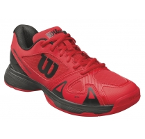 rush pro jr 2.5 red.jpg