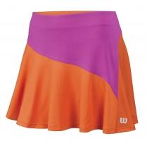 star bonded skirt V.jpg