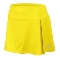 LS Vent skirt yellow IV.jpg