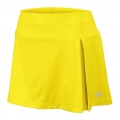 LS Vent skirt yellow IV.jpg