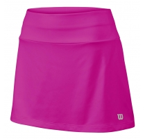 core 11 skirt.jpg