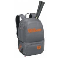 Tour V backpack Medium grey.jpg