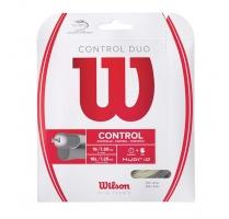 Control duo.jpg