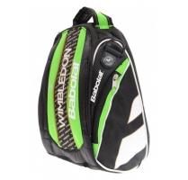 babolat cooler bag I.jpg