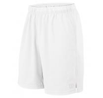 woven shorts white II.jpg