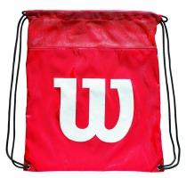 cinch bag.jpg