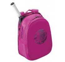 JUNIOR BACKPACK Pink.jpg