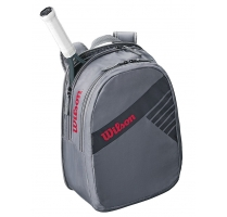 junior backpack grey.jpg