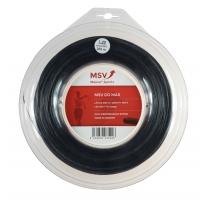 MSV Go Max 200m čierna.jpg