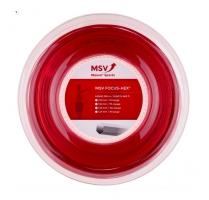 MSV Focus Hex 200m červená.jpg