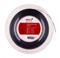 MSV Focus Hex Ultra 200m čierna.jpg