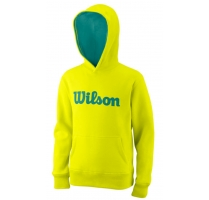hoody yellow.jpg