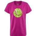 tball tech tee berry.jpg