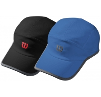 cooling cap.jpg