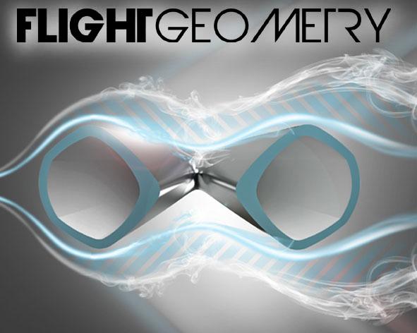 flightgeometry.jpg