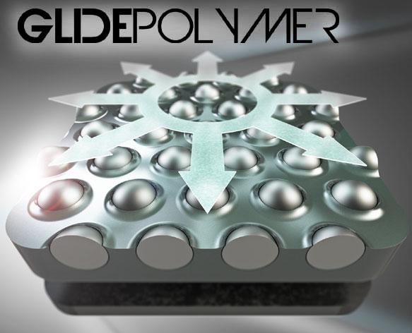 glidepolymer.jpg