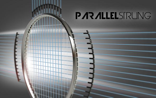 parallel-strung.jpg