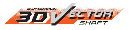 3d-vector.jpg