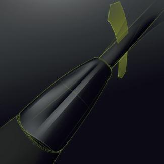aeroflex.jpg