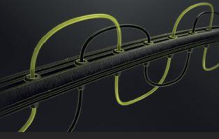 singlepassstring-kopia.jpg